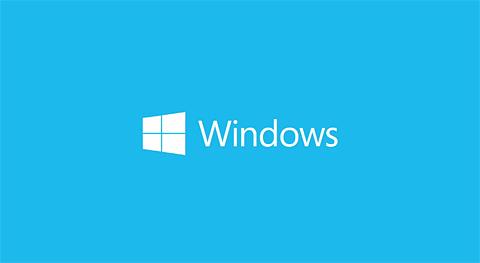Windowsのアップデート