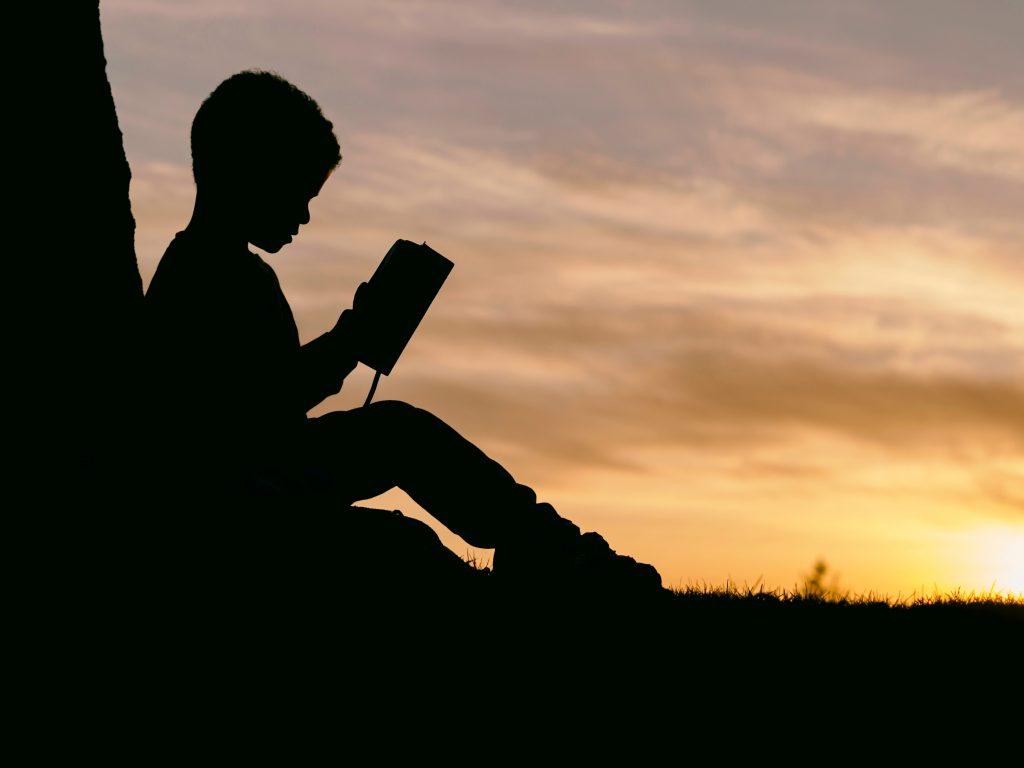 電子書籍が読み放題の「Kindle Unlimited 」